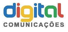 Agência Digital Comunicações